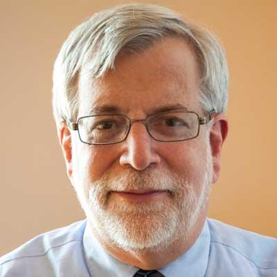Dr Steven B Israel
